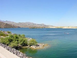 Lake_Mohave_1