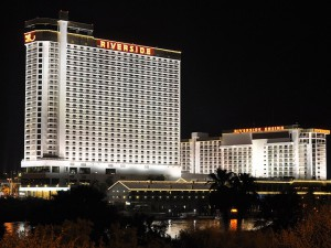 Riverside_Resort_Hotel_&_Casino_in_Laughlin,_NV